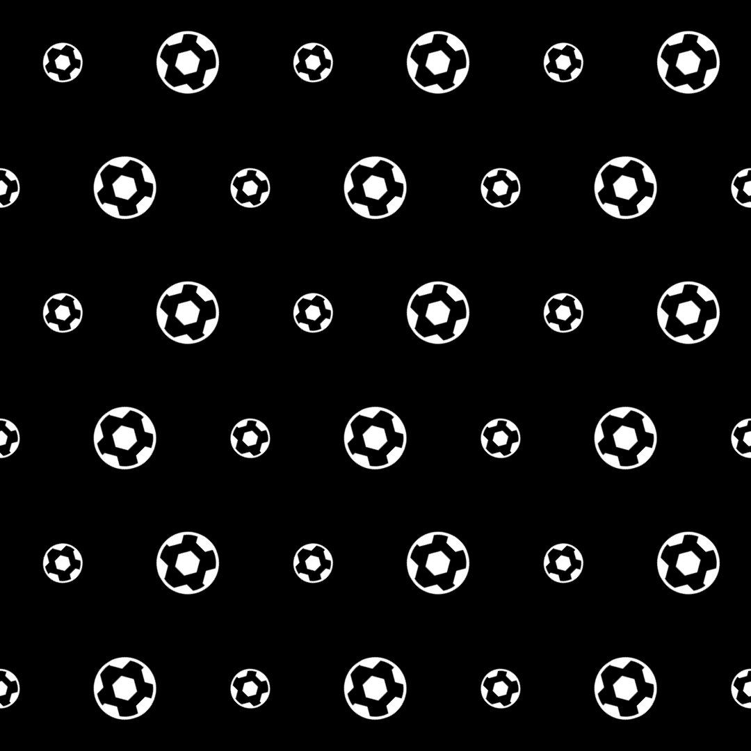 Black,                Text,                Font,                And,                White,                Circle,                Number,                Line,                Pattern,                Monochrome,                Icon,                Ball,                Sports,                 Free Image