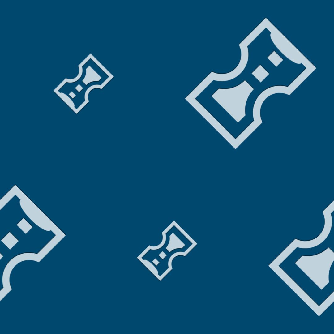 Blue,                Font,                Text,                Product,                Logo,                Design,                Pattern,                Graphic,                Line,                Hour,                Sand,                Clocks,                Clock,                 Free Image