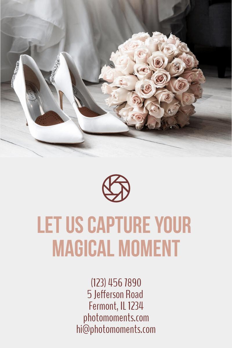 Wedding,                Business,                Photography,                Moments,                White,                Black,                 Free Image
