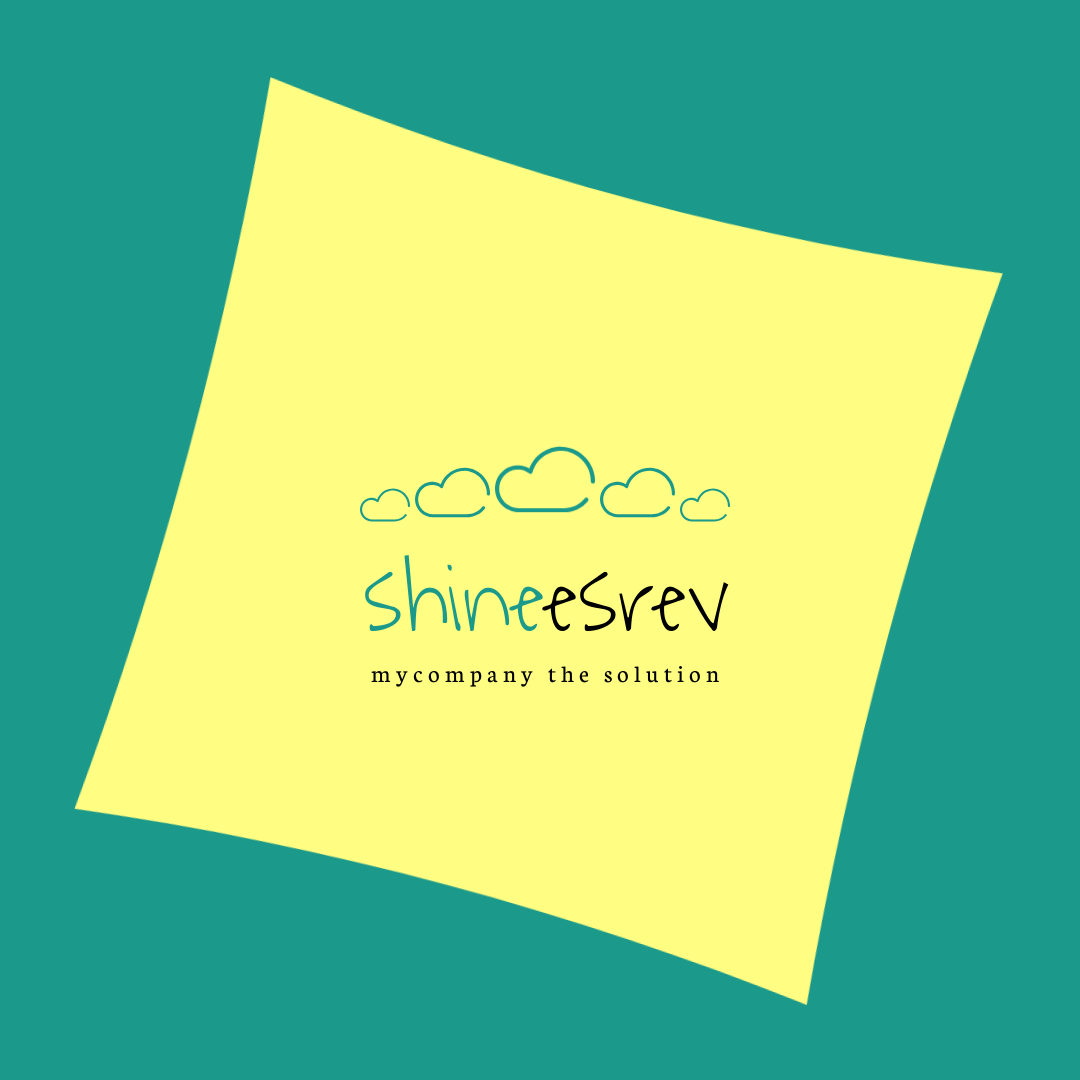 Yellow,                Green,                Text,                Font,                Logo,                Product,                Line,                Brand,                Graphic,                Design,                Graphics,                Shapes,                Florets,                 Free Image