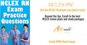Best NCLEX  exam questions