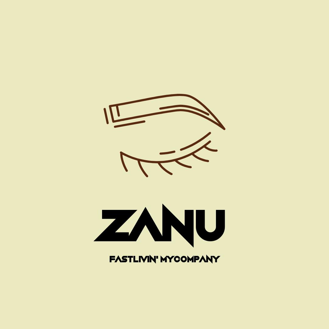 Text,                Logo,                Font,                Line,                Graphic,                Design,                Graphics,                Brand,                Illustration,                Eyeball,                Medical,                Eyelash,                Eye,                 Free Image