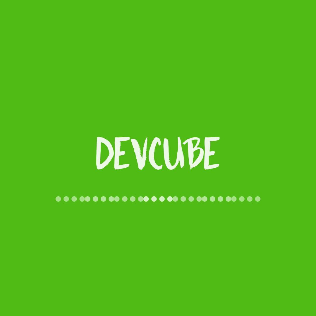 Green,                Text,                Font,                Logo,                Product,                Line,                Grass,                Area,                Brand,                Horizontally,                Interface,                Circles,                Dots,                 Free Image