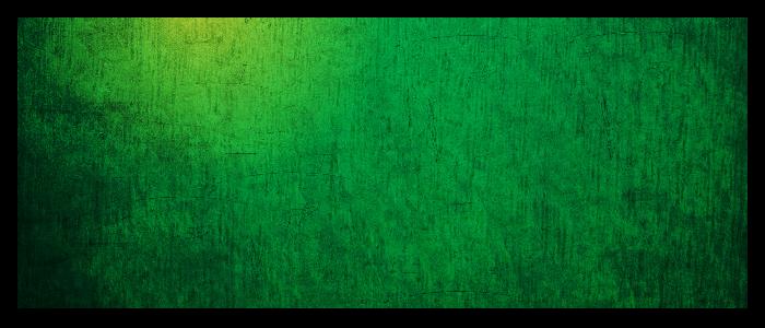 Black,                Lime,                 Free Image