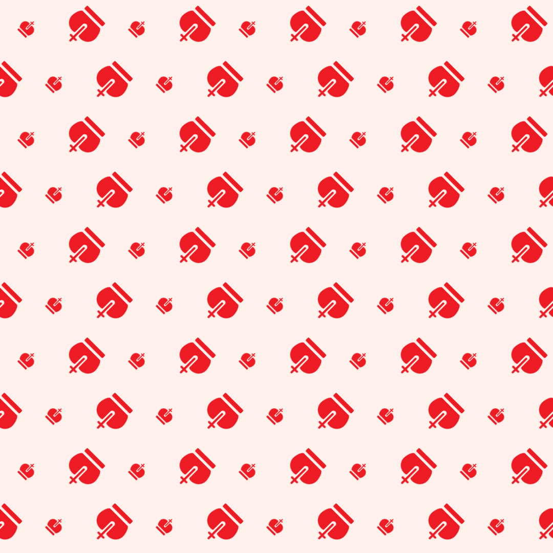 Red,                Heart,                Pattern,                Design,                Line,                Area,                Font,                Petal,                Wrapping,                Paper,                Chess,                Royal,                Fashion,                 Free Image