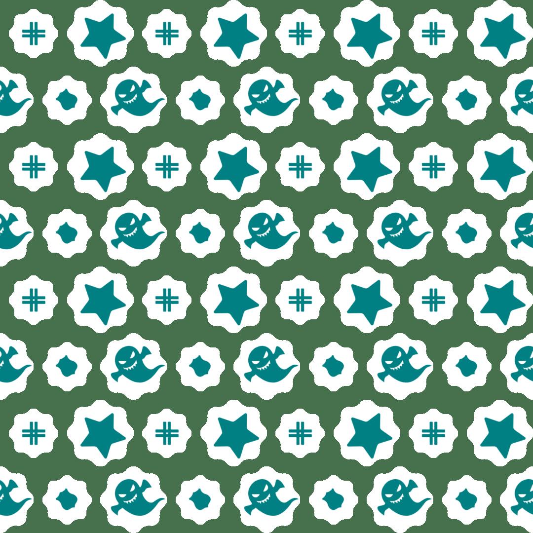 Blue,                Green,                Aqua,                Pattern,                Design,                Text,                Teal,                Line,                Font,                Circle,                IconPattern,                PatternBackground,                White,                 Free Image