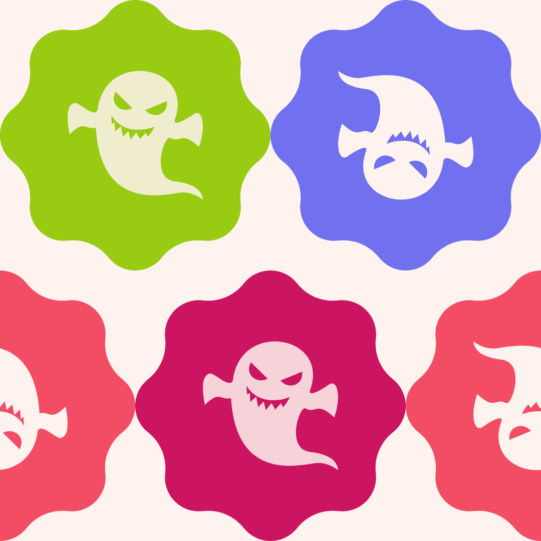 Pink,                Pattern,                Design,                Clip,                Art,                Line,                Font,                Area,                Graphics,                Flower,                Illustration,                IconPattern,                PatternBackground,                 Free Image