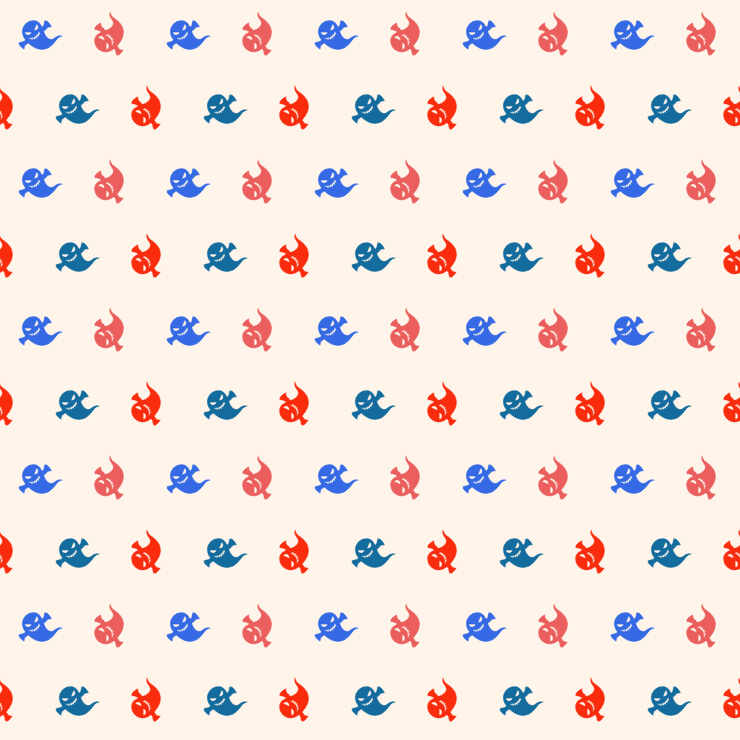 Red,                Pattern,                Line,                Design,                Heart,                Area,                Font,                Product,                IconPattern,                PatternBackground,                White,                 Free Image