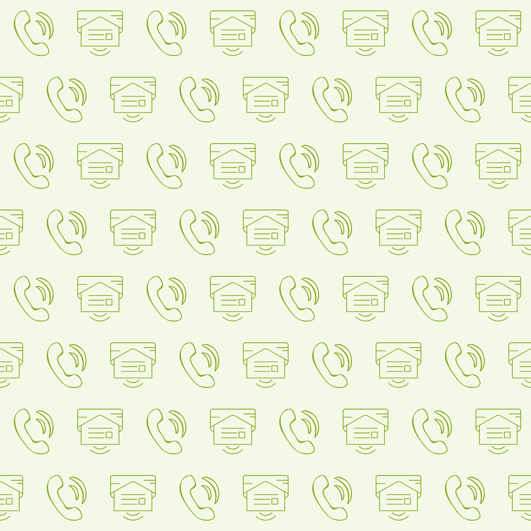 Green,                Yellow,                Pattern,                Text,                Line,                Font,                Design,                Rectangle,                Hand,                Auricular,                Drawn,                Interface,                Communication,                 Free Image