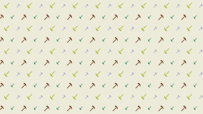 HD Pattern Design - #IconPattern #HDPatternBackground #hammers #tool #hammer #construction #and #utensils #outline #Tools