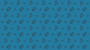 HD Pattern Design - #IconPattern #HDPatternBackground #sand #unhealthy #people #man #food #feline #timer