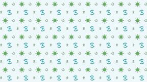 HD Pattern Design - #IconPattern #HDPatternBackground #weather #summer #ecologic #money #pack #sunbeam #nature #ireland #summertime