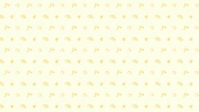 HD Pattern Design - #IconPattern #HDPatternBackground #hot #Tools #drinks #brush #house