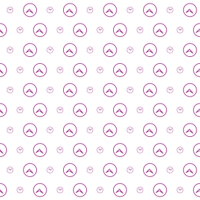 Pattern Design - #IconPattern #PatternBackground #clock #wall #watch #watches #circular