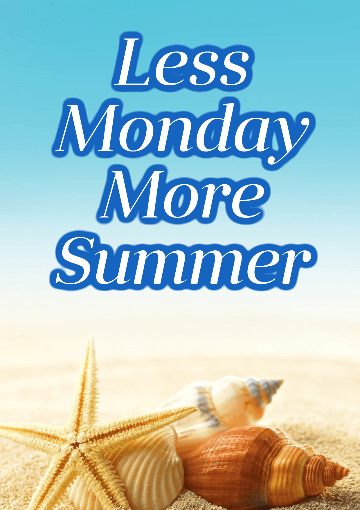Summer,                Ocean,                Beach,                Fun,                Vacation,                Vibes,                Waves,                Sea,                White,                Blue,                Aqua,                 Free Image