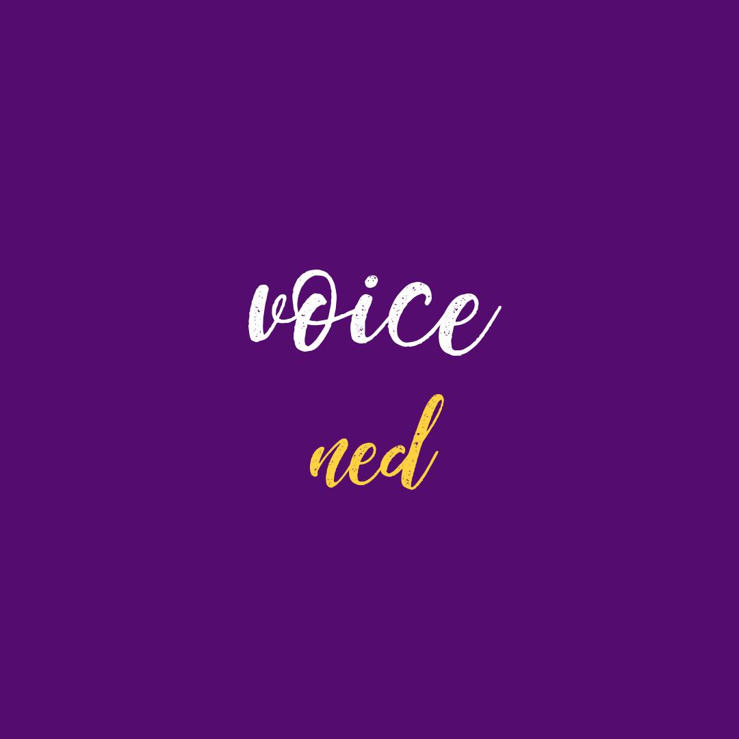 Text,                Violet,                Purple,                Font,                Magenta,                Logo,                Line,                Computer,                Wallpaper,                Graphics,                Brand,                Branding,                Logo,                 Free Image