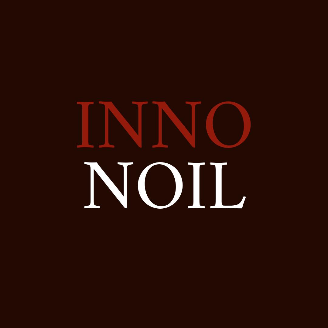Text,                Font,                Logo,                Product,                Brand,                Graphics,                Computer,                Wallpaper,                Branding,                Logo,                Black,                 Free Image