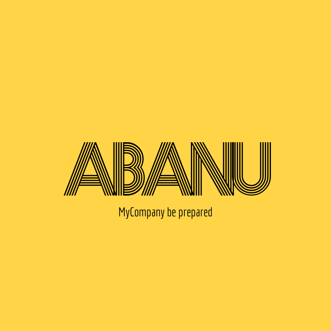 Text,                Yellow,                Font,                Logo,                Product,                Brand,                Line,                Graphics,                Graphic,                Design,                Computer,                Wallpaper,                Branding,                 Free Image