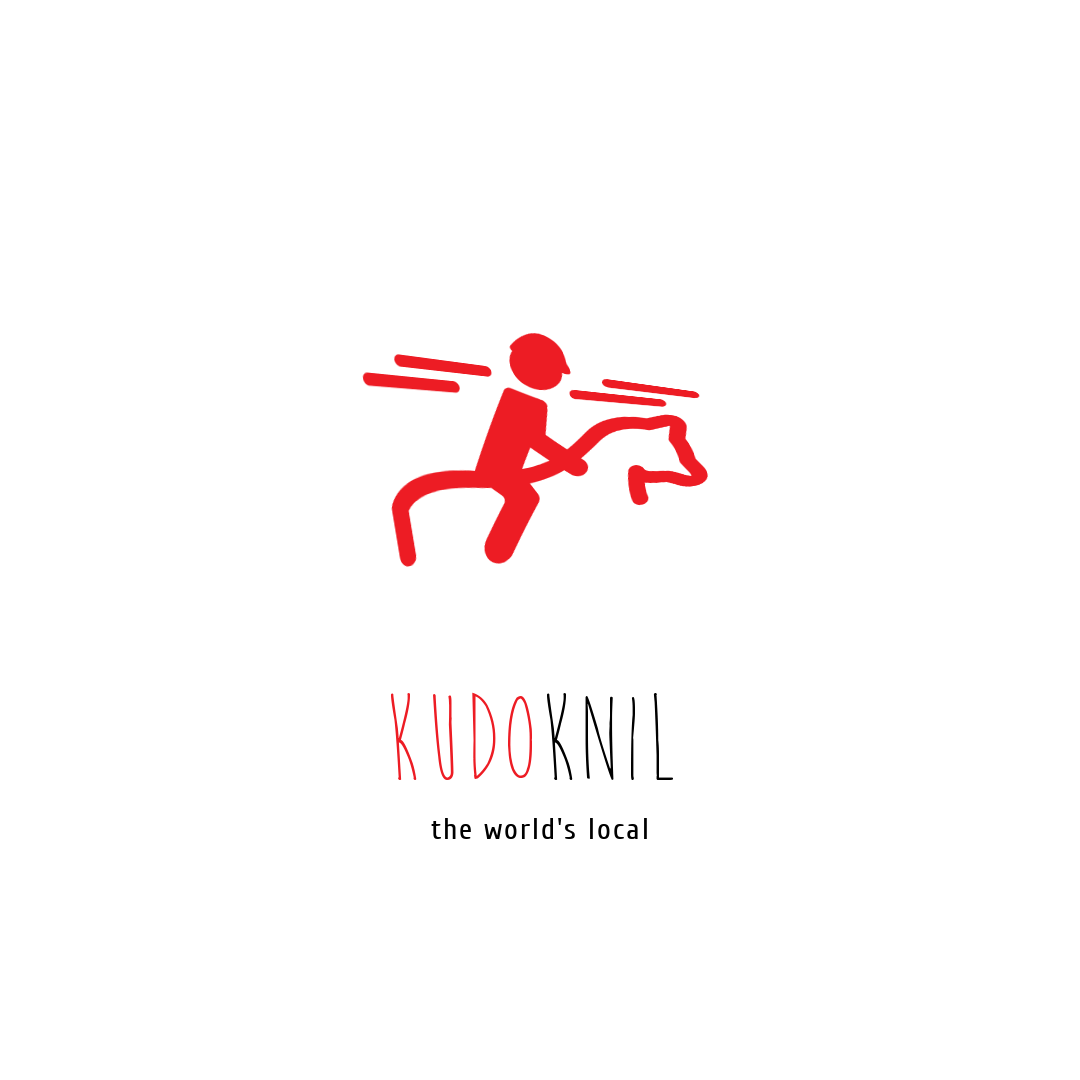 Red,                Text,                Logo,                Font,                Product,                Line,                Area,                Graphics,                Brand,                Competitions,                Sport,                Multisports,                Riding,                 Free Image