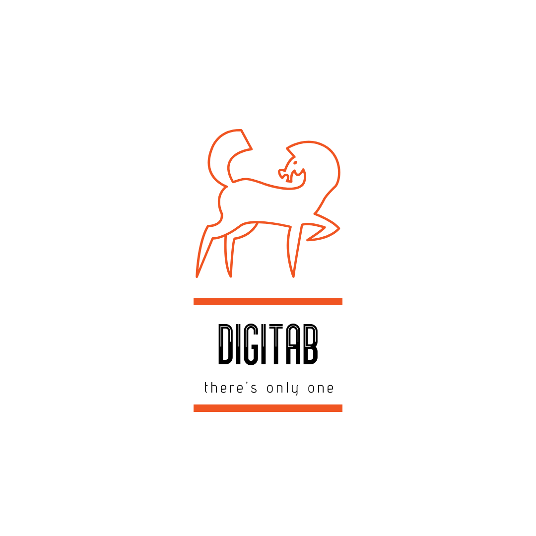 Text,                Logo,                Font,                Line,                Area,                Brand,                Product,                Graphics,                Graphic,                Design,                Horses,                Outline,                Rear,                 Free Image