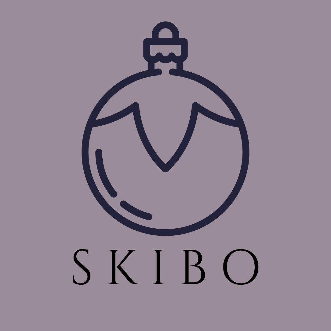 Text,                Font,                Logo,                Purple,                Product,                Design,                Brand,                Circle,                Graphics,                Ornament,                Christmas,                Adornment,                Ornamental,                 Free Image