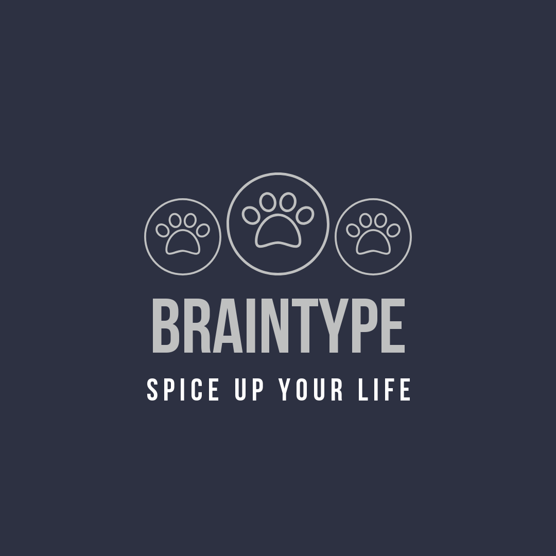 Logo,                Text,                Font,                Product,                Brand,                Graphics,                Computer,                Wallpaper,                Graphic,                Design,                Label,                Pawprint,                Outline,                 Free Image