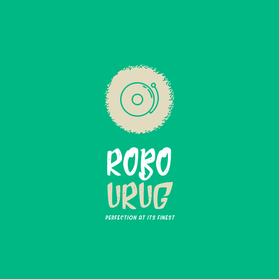 Green,                Text,                Font,                Logo,                Product,                Brand,                Graphics,                Graphic,                Design,                Computer,                Wallpaper,                Raggedborders,                Scalloped,                 Free Image