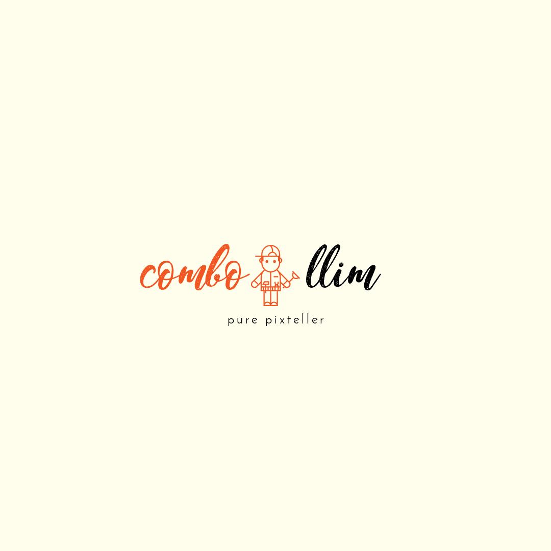 Text,                Font,                Logo,                Line,                Brand,                Graphics,                Computer,                Wallpaper,                Repairing,                Working,                People,                Plunger,                Repair,                 Free Image