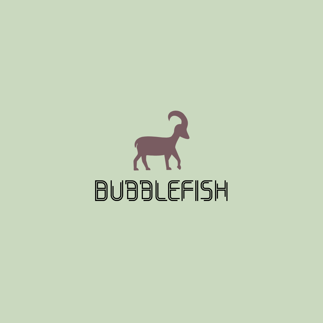 Text,                Logo,                Font,                Horse,                Like,                Mammal,                Line,                Graphics,                Organism,                Brand,                Computer,                Wallpaper,                Grass,                 Free Image