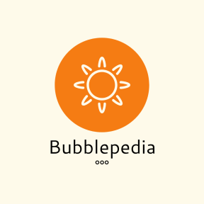 Logo Design - #Branding #Logo #cetera #shapes #circle #heat #ortographic #ortography #sun #round