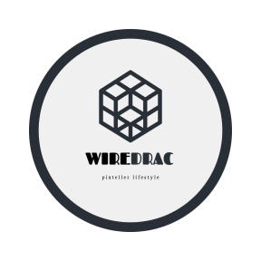 Logo Template 5