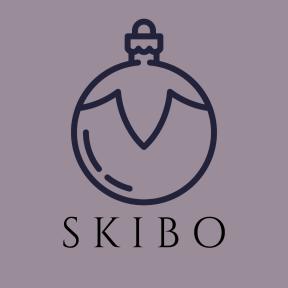 Logo Design - #Branding #Logo #ornament #christmas #adornment #ornamental #tree