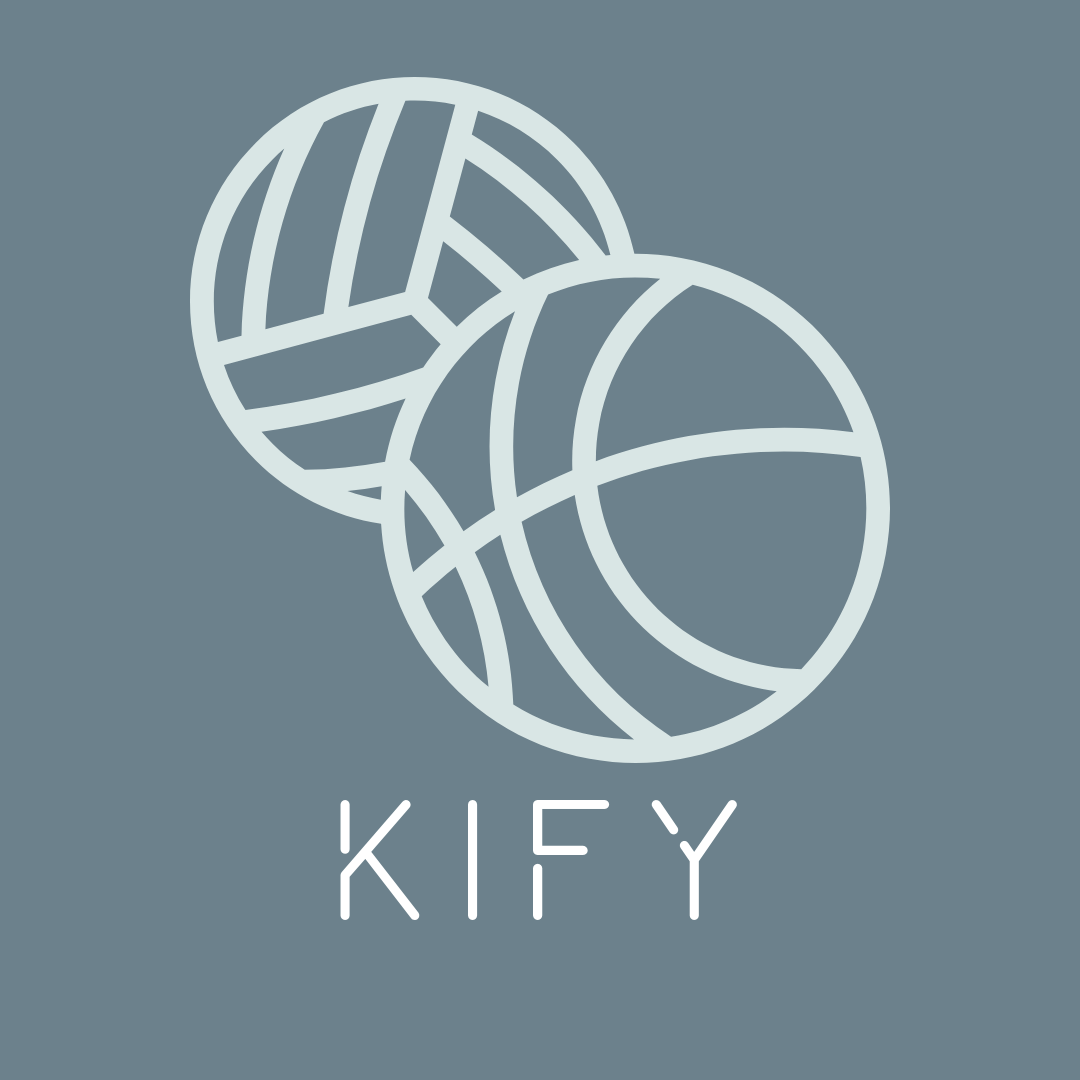 Text,                Font,                Logo,                Circle,                Product,                Line,                Design,                Graphics,                Brand,                Volleyball,                Play,                Training,                Sport,                 Free Image