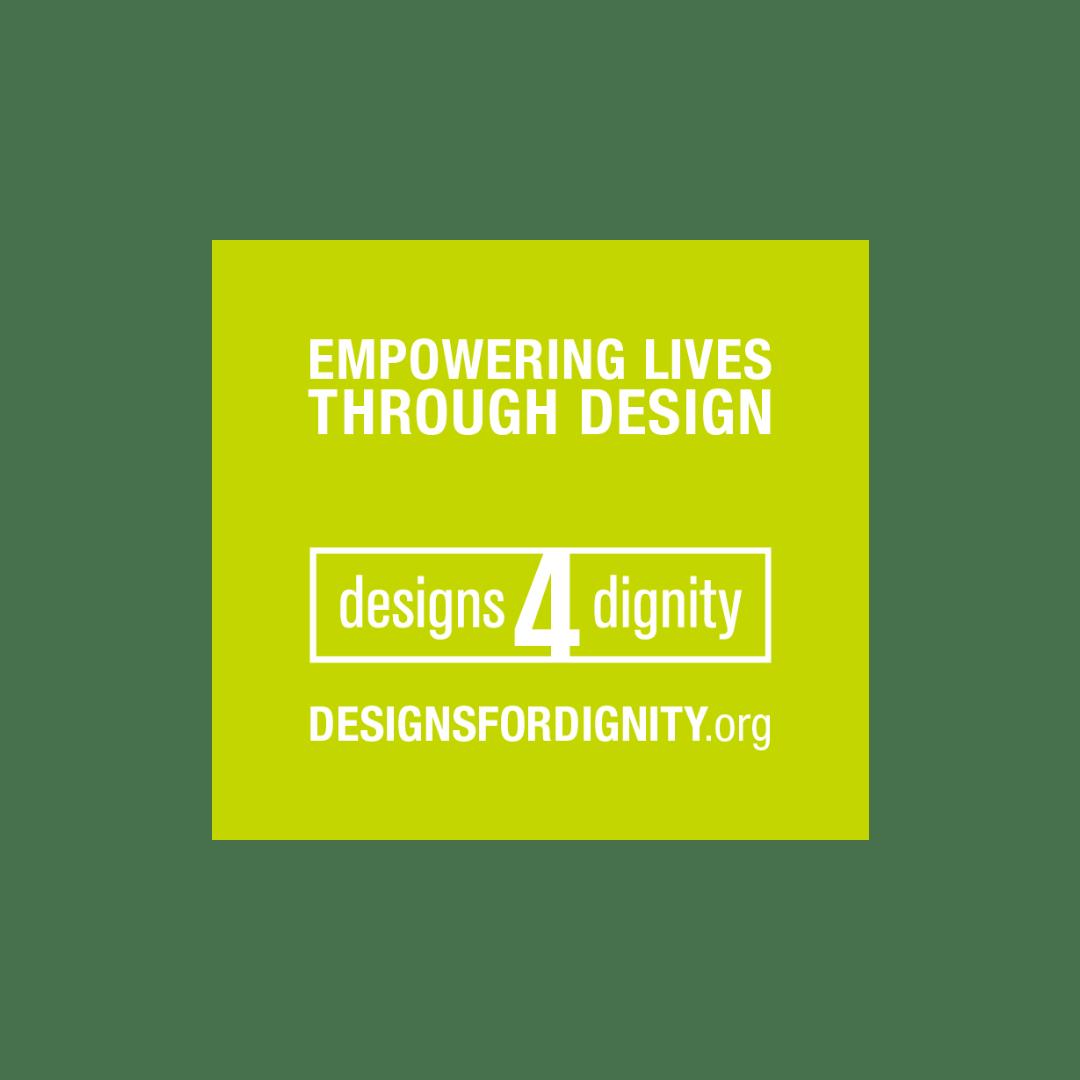 Logo,                Black,                Yellow,                 Free Image