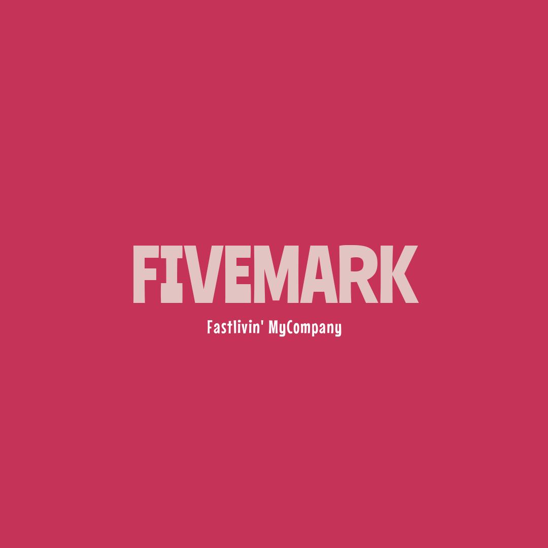 Text,                Font,                Product,                Logo,                Magenta,                Brand,                Graphics,                Computer,                Wallpaper,                Branding,                Logo,                Red,                 Free Image