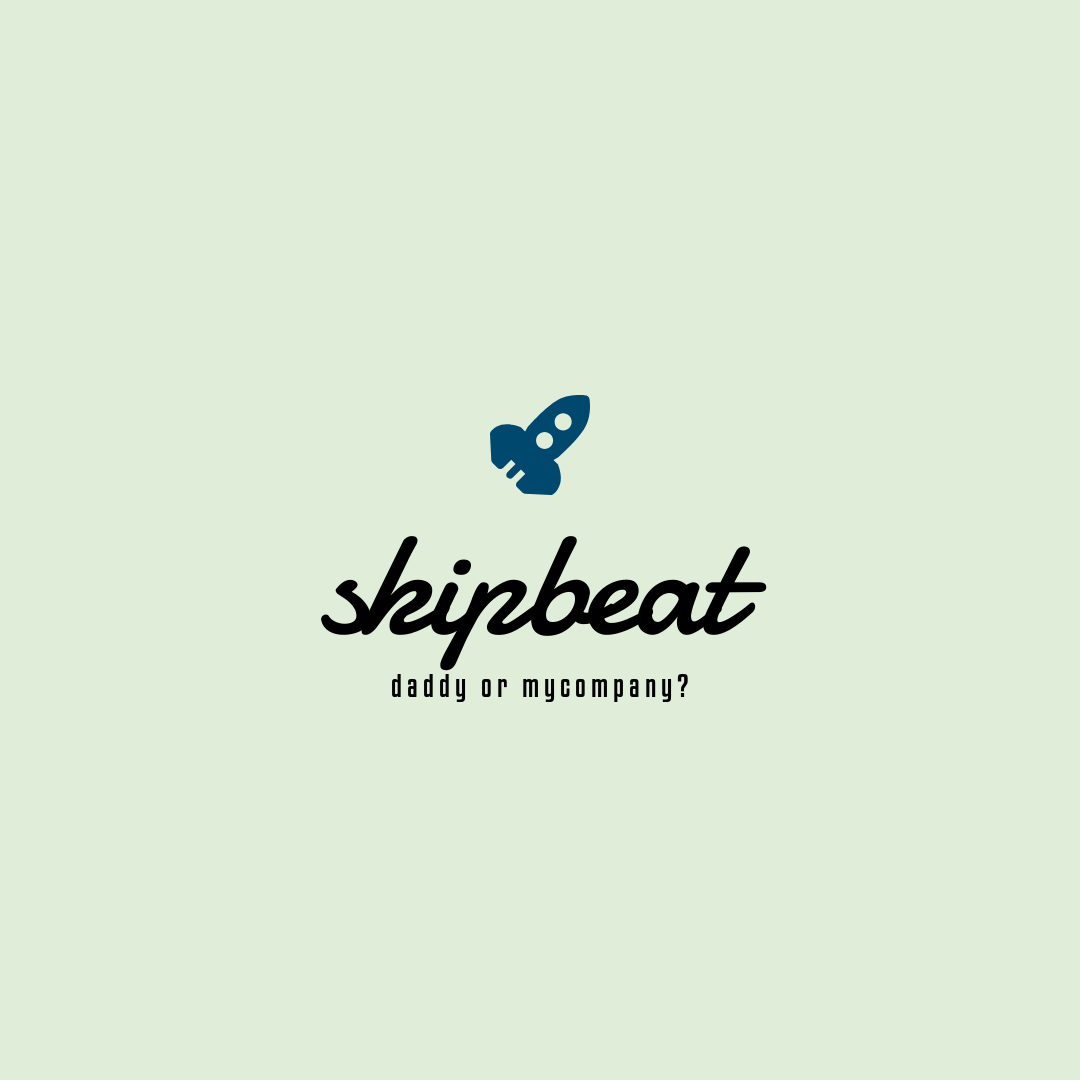 Text,                Logo,                Font,                Line,                Brand,                Graphics,                Computer,                Wallpaper,                Graphic,                Design,                Science,                Transport,                Ship,                 Free Image