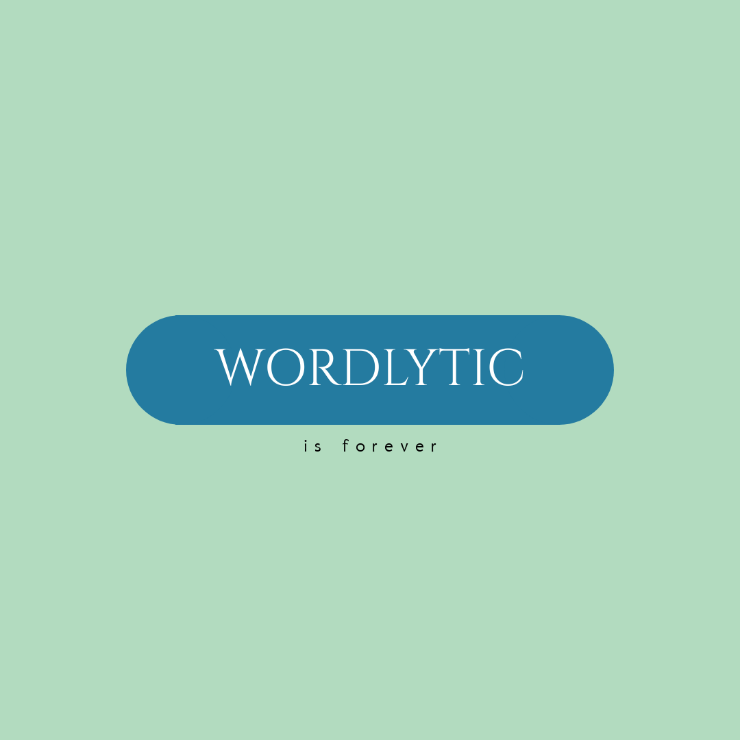 Text,                Green,                Font,                Aqua,                Product,                Logo,                Line,                Brand,                Graphics,                Branding,                Logo,                White,                 Free Image