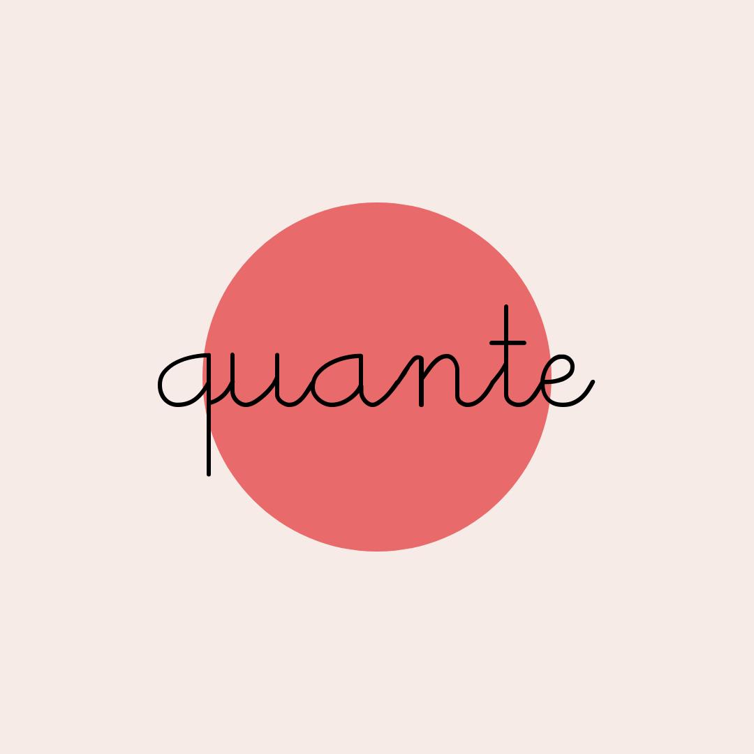 Text,                Pink,                Font,                Logo,                Line,                Circle,                Graphics,                Brand,                Magenta,                Shape,                Essentials,                Shapes,                Black,                 Free Image