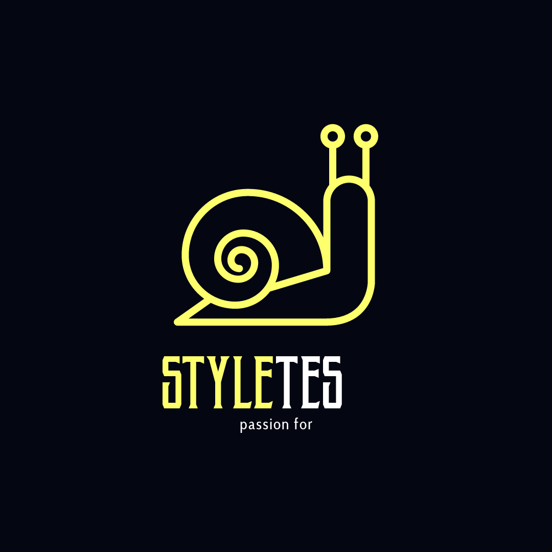 Text,                Yellow,                Logo,                Font,                Product,                Graphic,                Design,                Line,                Brand,                Computer,                Wallpaper,                Graphics,                Snails,                 Free Image
