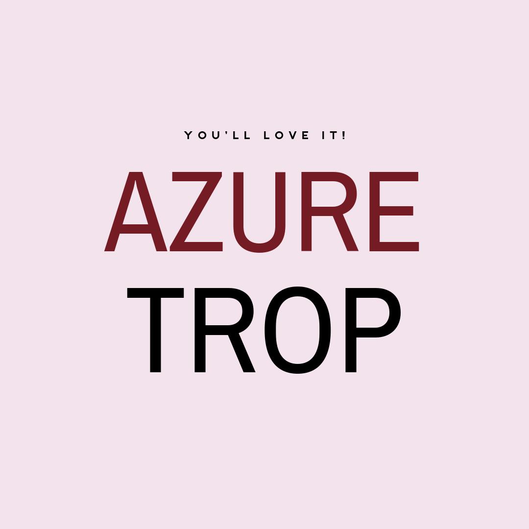 Text,                Font,                Product,                Logo,                Line,                Brand,                Graphics,                Branding,                Logo,                White,                 Free Image