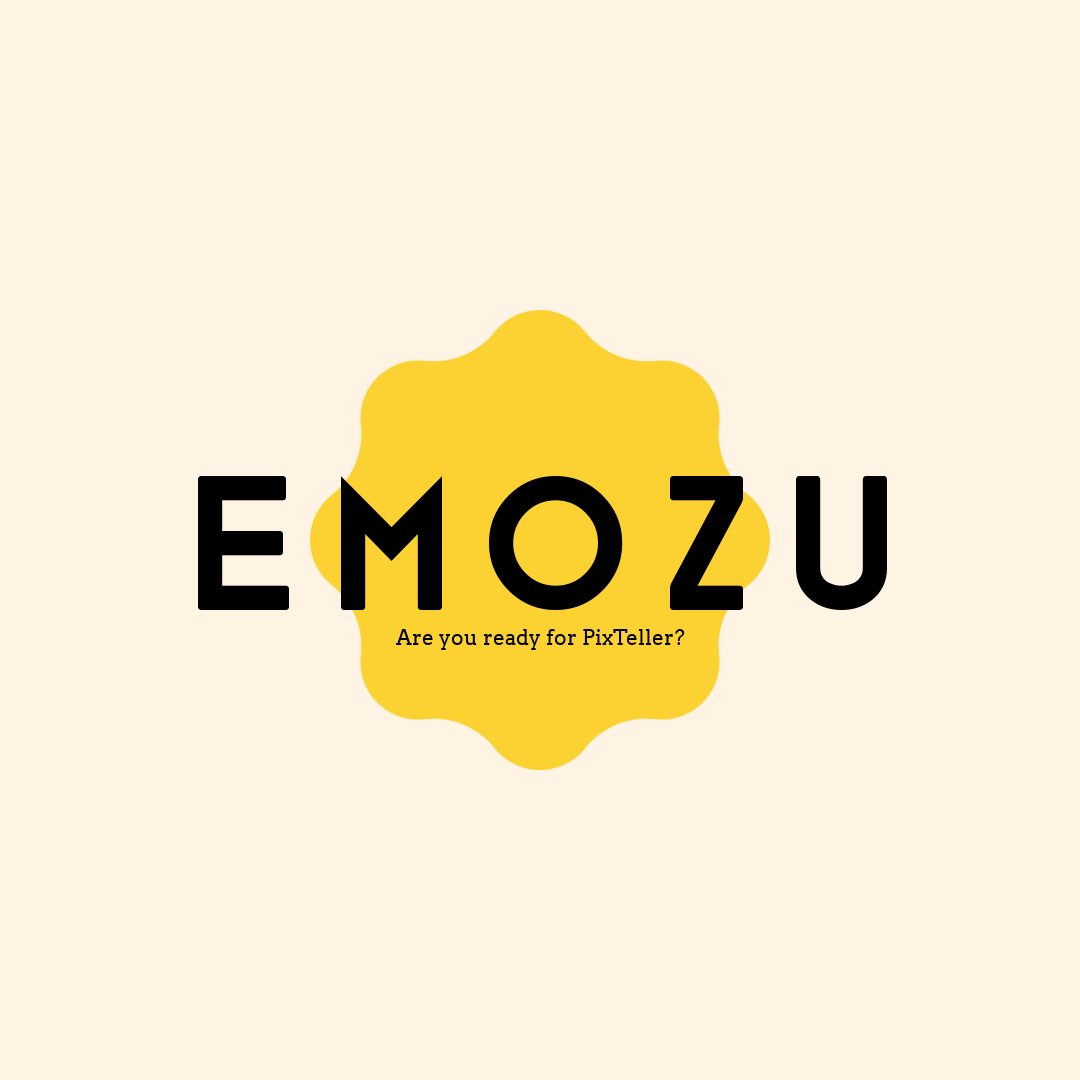 Yellow,                Text,                Logo,                Font,                Product,                Brand,                Line,                Graphics,                Graphic,                Design,                Branding,                Logo,                White,                 Free Image