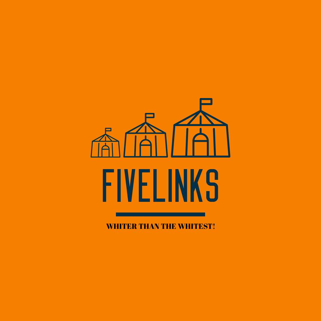 Text,                Yellow,                Orange,                Logo,                Font,                Product,                Line,                Brand,                Graphics,                Graphic,                Design,                Fun,                Amusement,                 Free Image