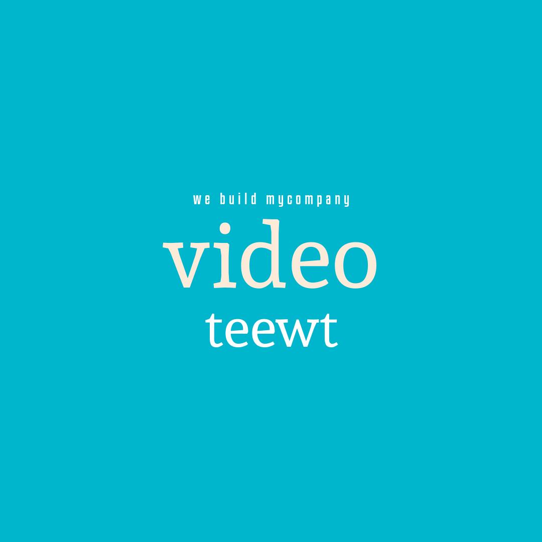 Blue,                Text,                Green,                Aqua,                Font,                Logo,                Turquoise,                Product,                Azure,                Line,                Branding,                Logo,                 Free Image
