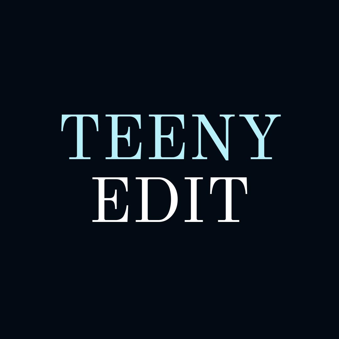 Text,                Font,                Product,                Logo,                Line,                Brand,                Graphics,                Computer,                Wallpaper,                Darkness,                Branding,                Logo,                Black,                 Free Image