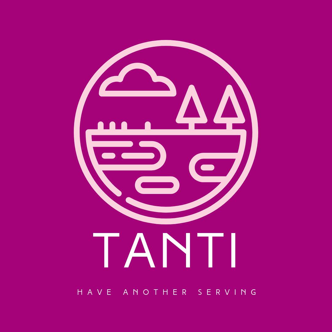 Pink,                Text,                Purple,                Violet,                Font,                Magenta,                Logo,                Line,                Area,                Brand,                Aquatic,                Wetland,                Nature,                 Free Image