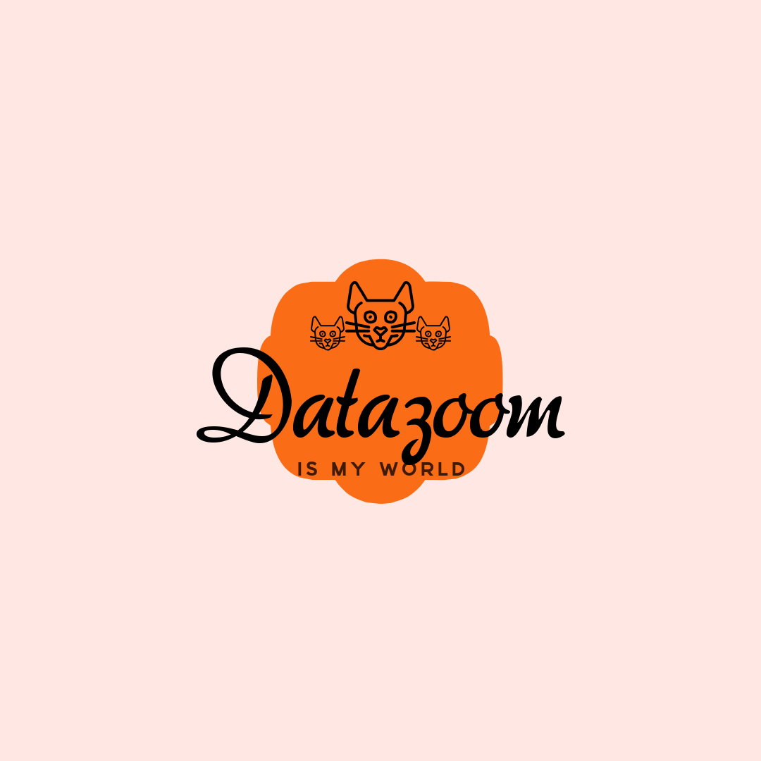 Text,                Orange,                Logo,                Font,                Graphics,                Brand,                Computer,                Wallpaper,                Clip,                Art,                Kitty,                Rectangles,                Shape,                 Free Image