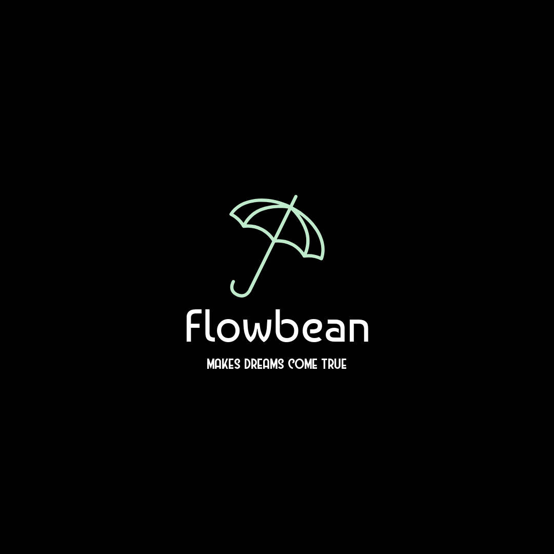Black,                Text,                Green,                Logo,                Font,                Product,                Line,                Computer,                Wallpaper,                Brand,                Graphics,                Raining,                Rain,                 Free Image