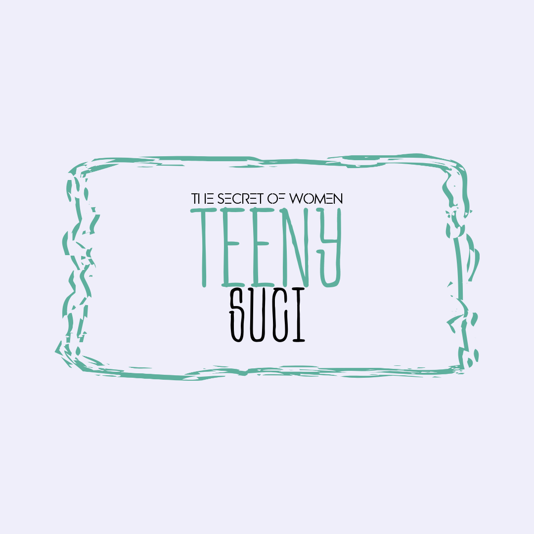 Text,                Green,                Font,                Product,                Line,                Logo,                Area,                Rectangle,                Brand,                Scalloped,                Frames,                Border,                Edges,                 Free Image