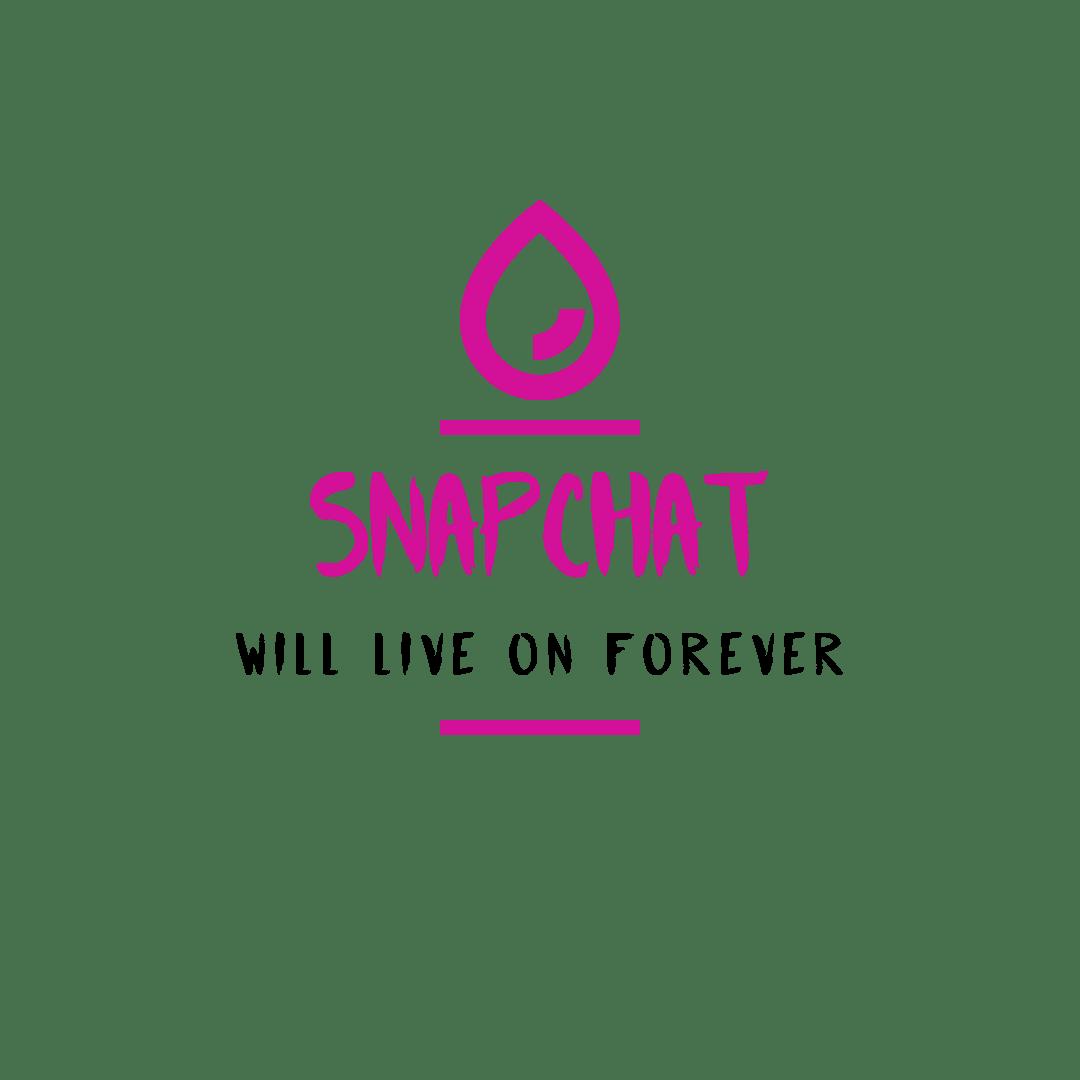 Text,                Pink,                Font,                Logo,                Purple,                Product,                Line,                Magenta,                Brand,                Teardrop,                Medical,                Chemistry,                Raindrop,                 Free Image