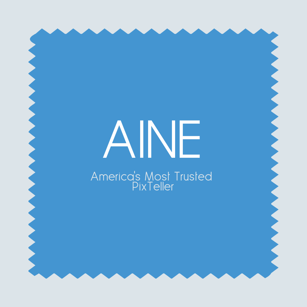 Blue,                Text,                Font,                Line,                Area,                Product,                Brand,                Logo,                Graphics,                Rectangle,                Wavy,                Fancy,                Ovals,                 Free Image